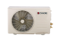 Preview: CVMORE Intense - 2.5 kW (9000 BTU) Inverter Air Conditioner - R32 2