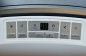 Preview: Inventor Care 08 Dehumidifier