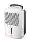Preview: Inventor Care 12 Dehumidifier