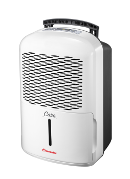 Inventor Care 08 Dehumidifier