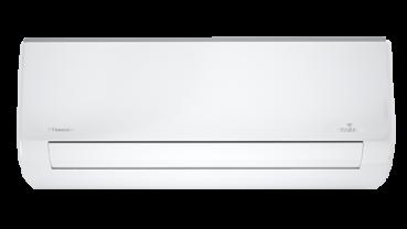 inventor passion pro p6mvi 09wfr p6mvo 09 inverter klimager t. Black Bedroom Furniture Sets. Home Design Ideas