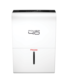 Inventor Power 40 Dehumidifier