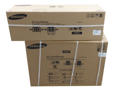 samsung ar09hssdawkneu inverter klimager t. Black Bedroom Furniture Sets. Home Design Ideas
