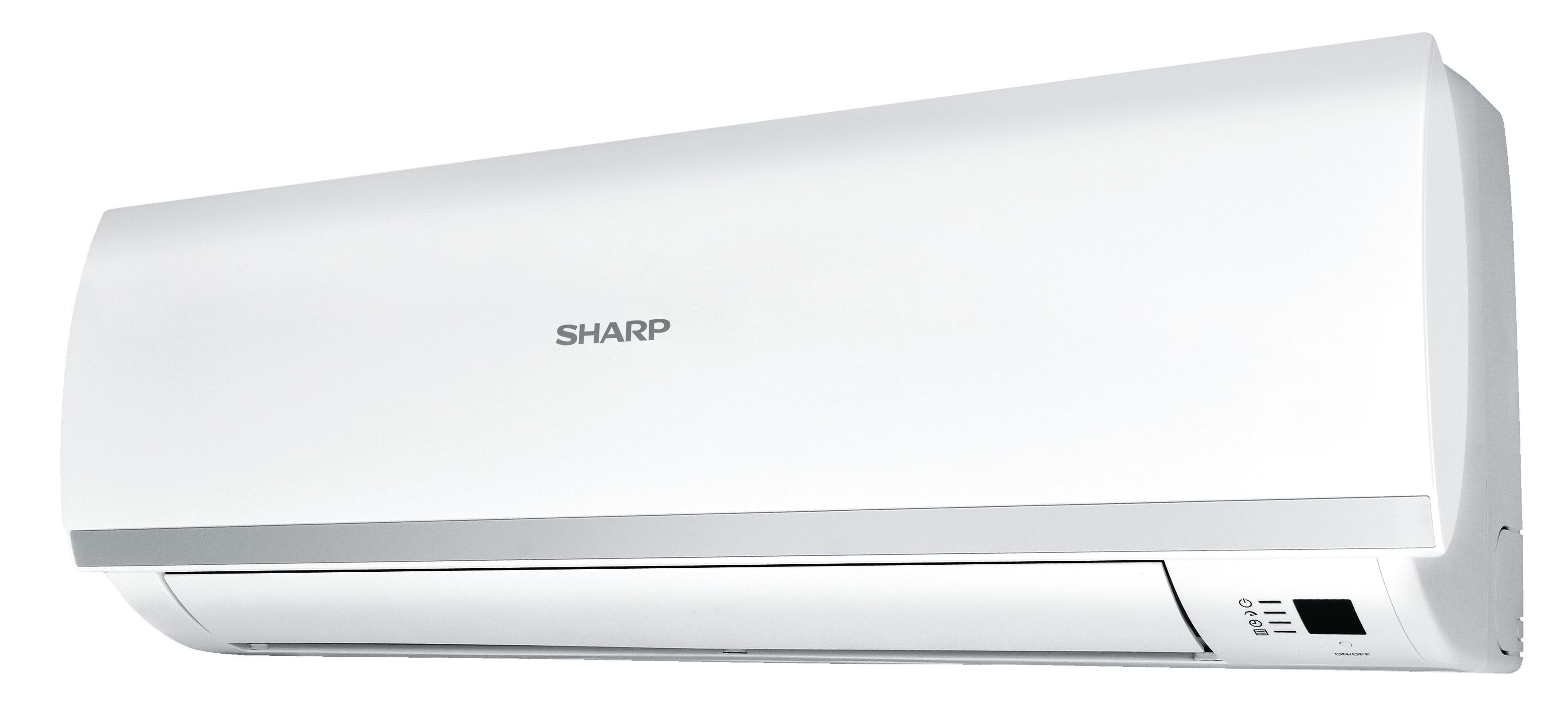 sharp ay x12rsr inverter klimager t. Black Bedroom Furniture Sets. Home Design Ideas