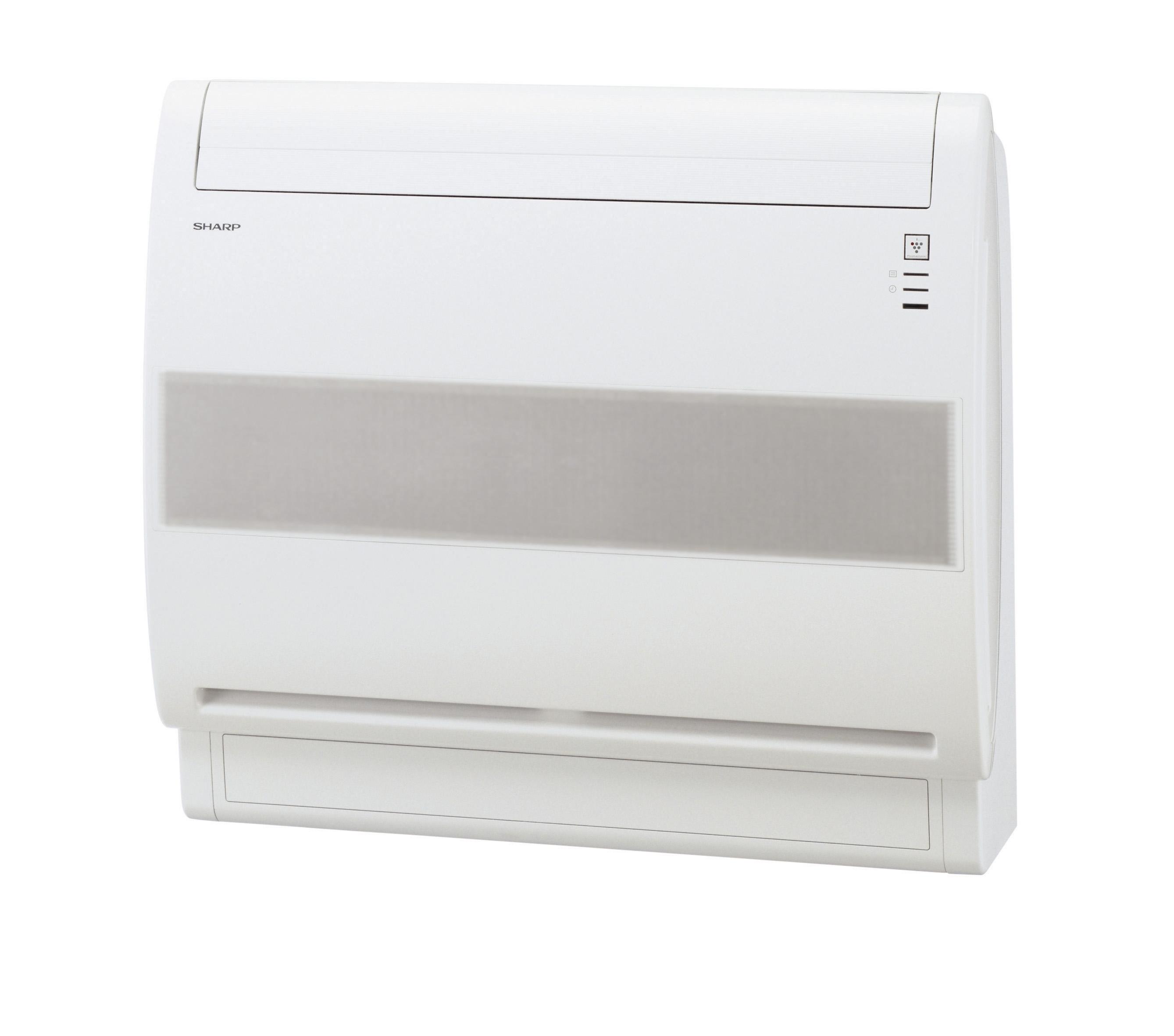 sharp gs xp18fgr inverter klimager t. Black Bedroom Furniture Sets. Home Design Ideas