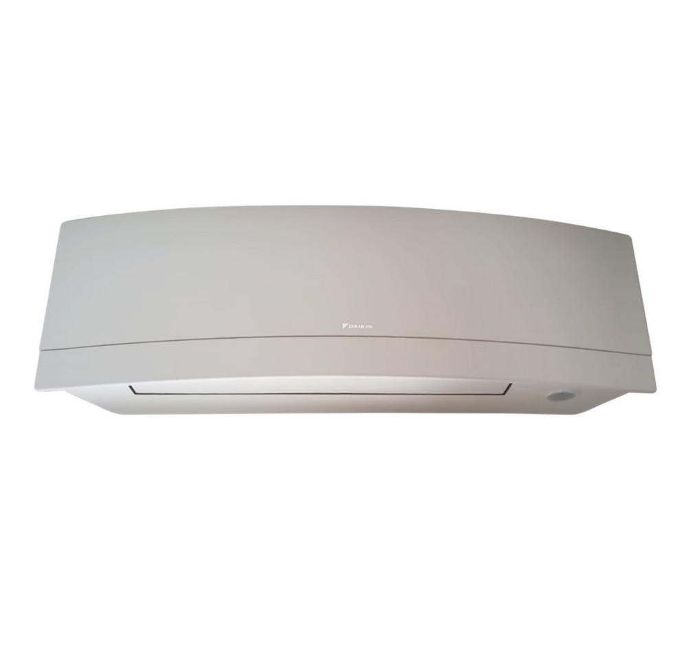 daikin emura r32 ftxj35lw rxj35l inverter klimager t. Black Bedroom Furniture Sets. Home Design Ideas