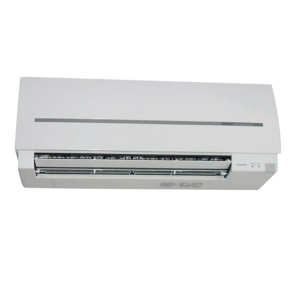 panasonic inverter air conditioner instructions
