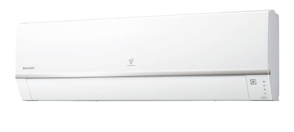 sharp ay xp24lr inverter klimager t. Black Bedroom Furniture Sets. Home Design Ideas