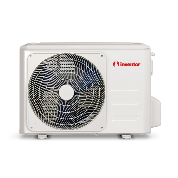 Inventor Omnia Eco O3mvi32 24wifir O3mvo32 24 Inverter