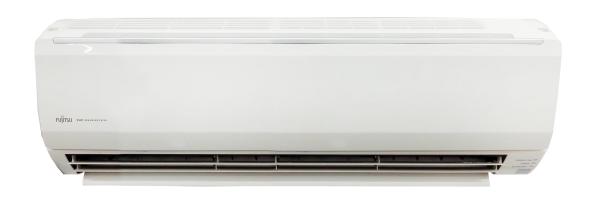 fujitsu asyg 24 lfc inverter klimager t. Black Bedroom Furniture Sets. Home Design Ideas
