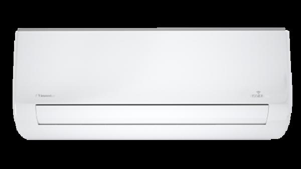 inventor passion pro p6mvi 12wfr p6mvo 12 inverter klimager t. Black Bedroom Furniture Sets. Home Design Ideas