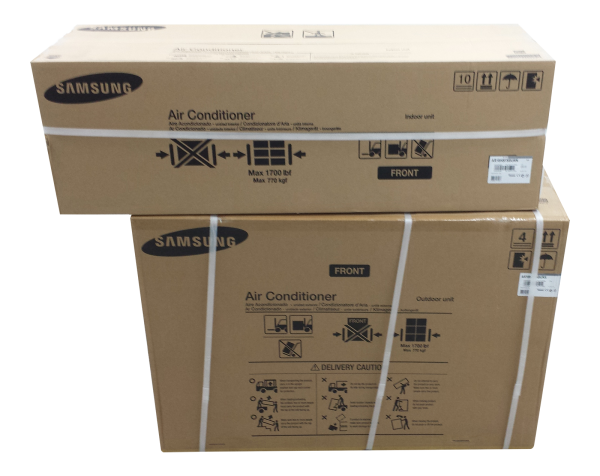 samsung ar12jsfsburn inverter klimager t. Black Bedroom Furniture Sets. Home Design Ideas