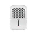 Inventor Care 12 Dehumidifier
